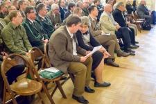 zolomza-2016-konferencja-zarzadzanie-populacjami-035-md