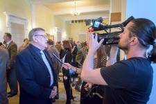 zolomza-2016-konferencja-zarzadzanie-populacjami-043-md