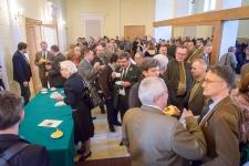 zolomza-2016-konferencja-zarzadzanie-populacjami-051-md