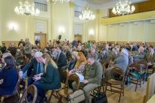 zolomza-2016-konferencja-zarzadzanie-populacjami-064-md