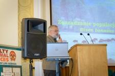 zolomza-2016-konferencja-zarzadzanie-populacjami-066-md