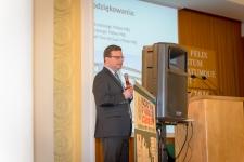zolomza-2016-konferencja-zarzadzanie-populacjami-070-md
