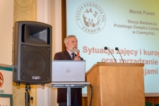 zolomza-2016-konferencja-zarzadzanie-populacjami-074-md