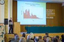 zolomza-2016-konferencja-zarzadzanie-populacjami-075-md