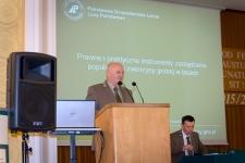 zolomza-2016-konferencja-zarzadzanie-populacjami-082-md