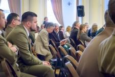 zolomza-2016-konferencja-zarzadzanie-populacjami-085-md