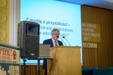 zolomza-2016-konferencja-zarzadzanie-populacjami-091-md