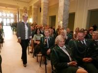 zolomza-2016-kongres-dian-007
