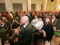 zolomza-2016-kongres-dian-016