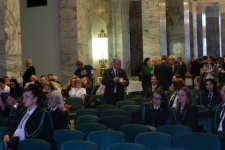 zolomza-2016-kongres-dian-021
