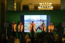 zolomza-2016-kongres-dian-023