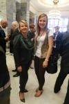 zolomza-2016-kongres-dian-030