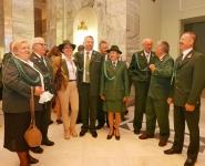zolomza-2016-kongres-dian-034