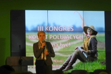 zolomza-2016-kongres-dian-039
