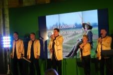 zolomza-2016-kongres-dian-040