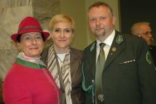 zolomza-2016-kongres-dian-049
