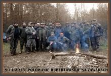 zolomza-zb-2016-sezon-polowan-2015-006