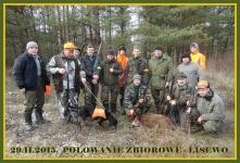 zolomza-zb-2016-sezon-polowan-2015-014