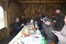 jk-zolomza-2016-los-zambrow-podsumowanie-sezonu-005