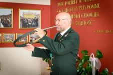 zolomza-2016-lisek-chytrusek-122-md