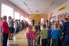 zolomza-2016-lisek-chytrusek-139-md