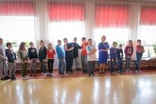 zolomza-2016-lisek-chytrusek-157-md