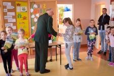 zolomza-2016-lisek-chytrusek-175-md