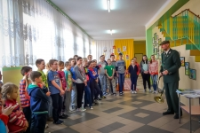 zolomza-2016-lisek-chytrusek-330-md