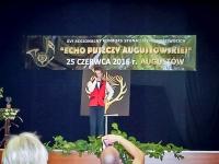 zolomza-2016-echo-puszczy-augustowskiej-003