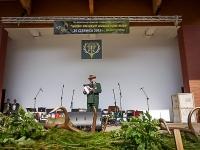 zolomza-2016-echo-puszczy-augustowskiej-009
