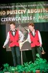 zolomza-2016-echo-puszczy-augustowskiej-044