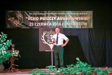 zolomza-2016-echo-puszczy-augustowskiej-048