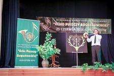 zolomza-2016-echo-puszczy-augustowskiej-054