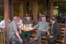 zolomza-2016-zaliczeni-sygnalow-lowieckich-086-md