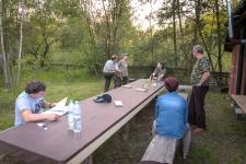 zolomza-2016-zaliczeni-sygnalow-lowieckich-101-md