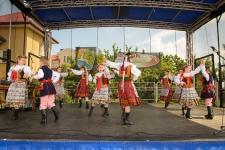 2016 majowy festyn rodzinny w kościele pw aboboli 009