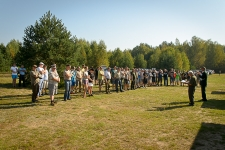 zolomza-2016-mistrzostwa-okregu-pzl-lomza-002