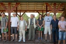 zolomza-2016-mistrzostwa-okregu-pzl-lomza-007