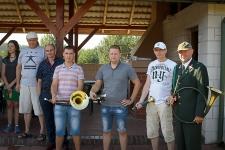zolomza-2016-mistrzostwa-okregu-pzl-lomza-008