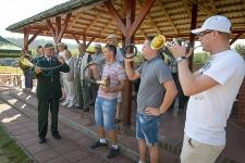 zolomza-2016-mistrzostwa-okregu-pzl-lomza-009