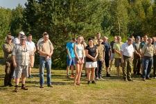 zolomza-2016-mistrzostwa-okregu-pzl-lomza-010