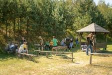 zolomza-2016-mistrzostwa-okregu-pzl-lomza-110