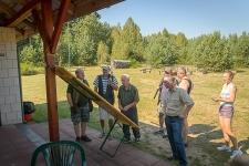 zolomza-2016-mistrzostwa-okregu-pzl-lomza-121