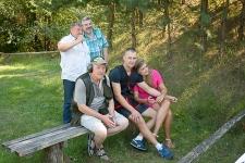 zolomza-2016-mistrzostwa-okregu-pzl-lomza-129
