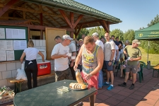 zolomza-2016-mistrzostwa-okregu-pzl-lomza-149