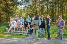 zolomza-2016-mistrzostwa-okregu-pzl-lomza-151