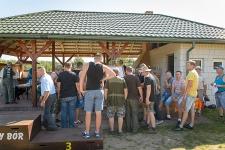 zolomza-2016-mistrzostwa-okregu-pzl-lomza-165