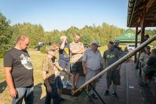 zolomza-2016-mistrzostwa-okregu-pzl-lomza-170