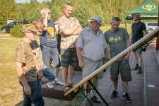 zolomza-2016-mistrzostwa-okregu-pzl-lomza-171