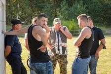 zolomza-2016-mistrzostwa-okregu-pzl-lomza-172